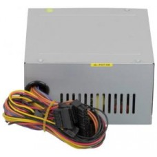 Блок питания  300W ATX Accord ACC-P300W 3*SATA I/O switch