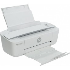 МФУ HP Deskjet Ink Advantage 3775 (T8W42C) A4, 19чб/15цв принтер/сканер/копир/USB 2.0
