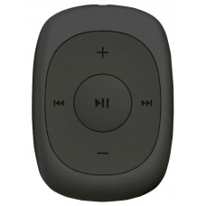 Плеер MP3 DIGMA C2L 4GB gray (C2LG)